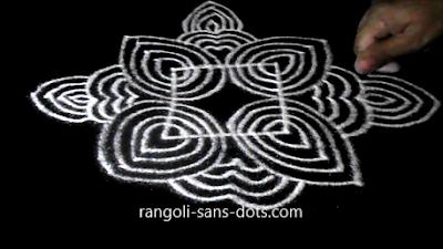 geethala-muggulu-designs-2912ac.jpg