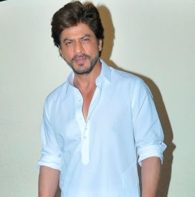 my-biopic-would-be-boring-says-srk