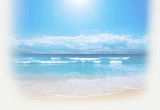 backgroud-blue-sea