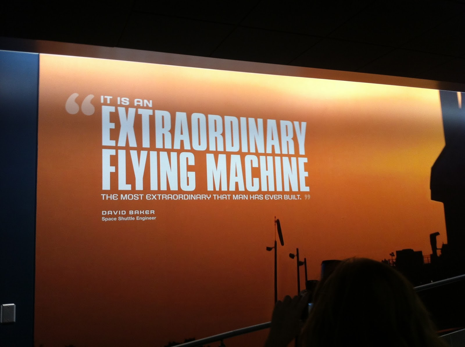 space shuttle quotes - photo #12