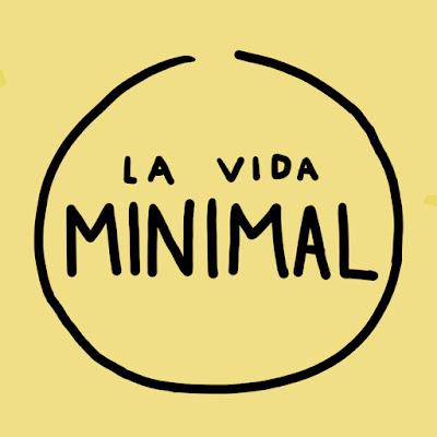 la-vida-minimal-logo