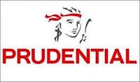 prestasi dan penghargaan yang di raih oleh perusahaan asuransi prudential