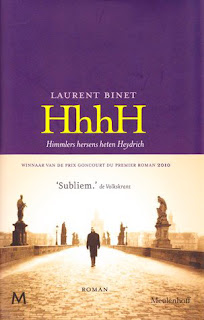 HHhH-cover-3