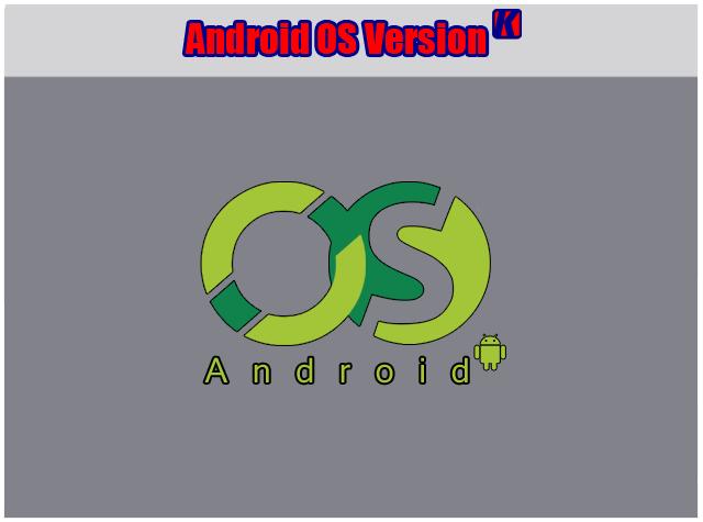 Urutan Versi OS Android Terlengkap dan Penjelasannya