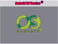 Daftar Urutan Versi OS Android Terlengkap dan Terbaru 2018