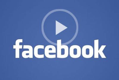 Cara Setting Facebook Agar Stop AutoPlay Video Otomatis Agar Menghemat Paket Kuota Internet Anda