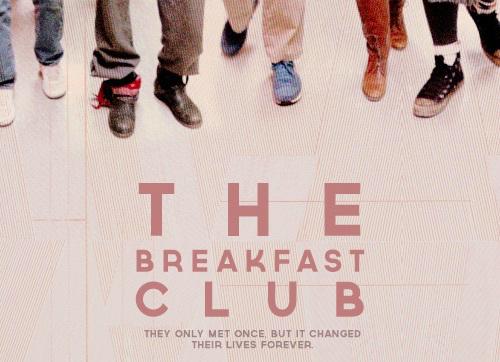 breakfast club essay stereotypes