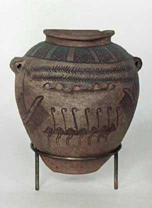 Sejarah Seni Rupa Mesir : sejarah, mesir, LIFE:, Sejarah, Senirupa, Mesir, Egyptian, History