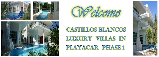 castillo-blanco-logo-apartments-villa