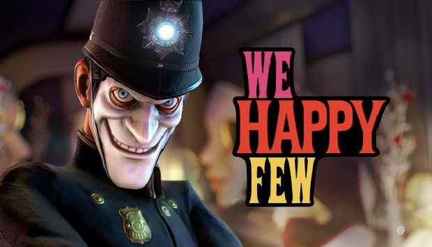 free-download-we-happy-few-pc-game