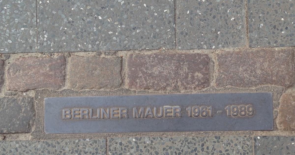 berlin ismerősök ingyen