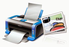 DOWNLOAD DRIVER PRINTER GRATIS