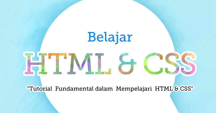 Cisco indonesia ebook bahasa