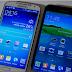 Download Usb Driver Samsung  galaxy s5