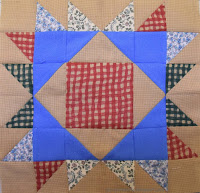 https://joysjotsshots.blogspot.com/2016/08/quilt-shot-block-79-union.html