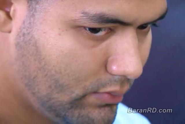 Marlon Martínez