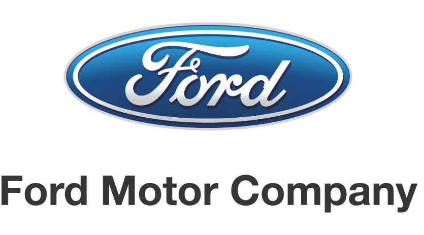 2018 internships and jobs On ford motor company internship
