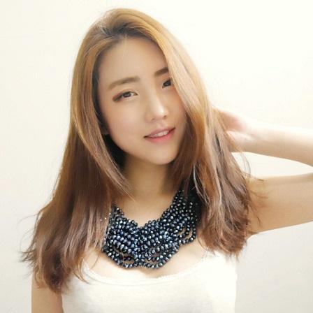 Yoora Han