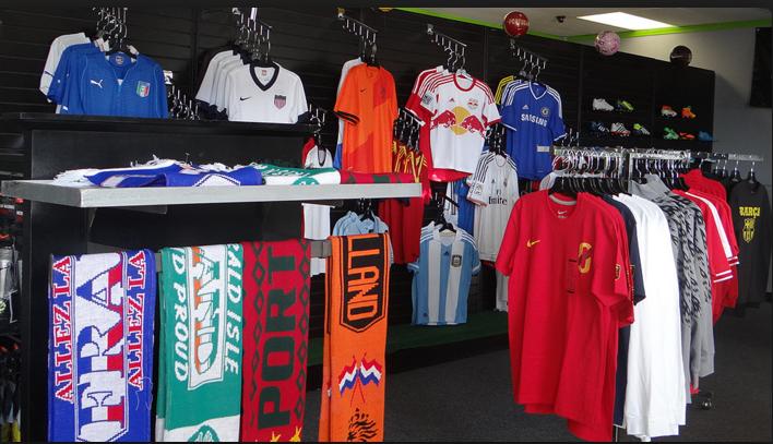 Camisas de futebol no atacado ~ FORNECEDORES DE GRIFE 3afa628b2dec1