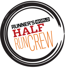 2017-Runners-World-Half-Festival-runcrew-1