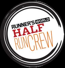 2017-Runners-World-Half-Festival-runcrew-1