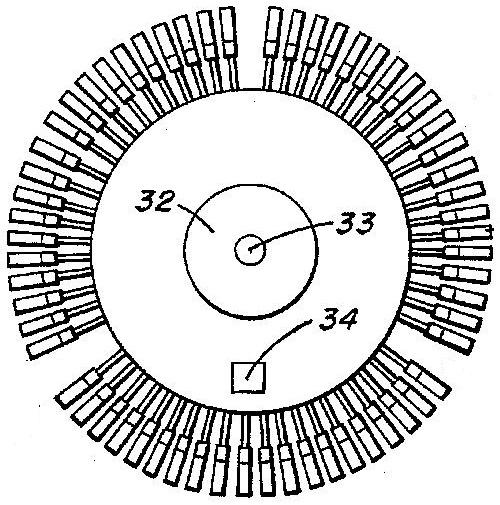 oz.Typewriter: On This Day in Typewriter History: Kaley's