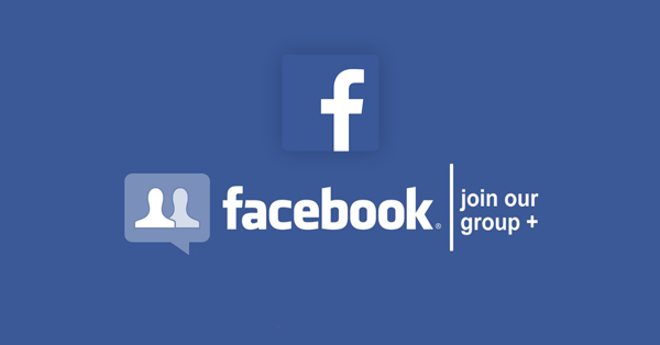 Facebook Ditambahkan ke Group Terus Menerus? Ini Solusinya