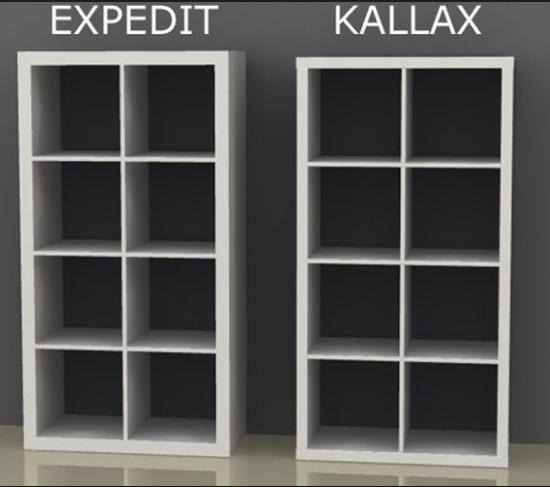 kallax singles Schallplatten wohnen in ikea kallax klar, keine besonders innovative lösung, aber es funktioniert prima, man sieht alle plattenrücken und es sieht gut aus.