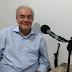 Deputado Eduardo Alencar se pronuncia sobre divida de R$ 12 milhões