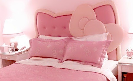 Kitty Bed Hello Kitty Bed Frame For Sale