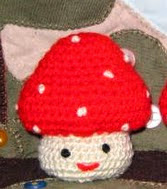 http://translate.googleusercontent.com/translate_c?depth=1&hl=es&rurl=translate.google.es&sl=en&tl=es&u=http://tomacreations.wordpress.com/2012/03/03/amigurumi-super-mario-mushroom/&usg=ALkJrhgs4YS6cyJSuArcz0xBw0CKfYm5hA