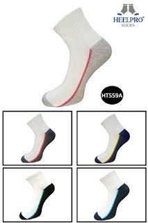 Men's Cheap Socks Online