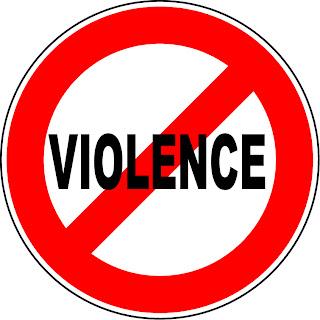 no-violence.no-a-la-violencia