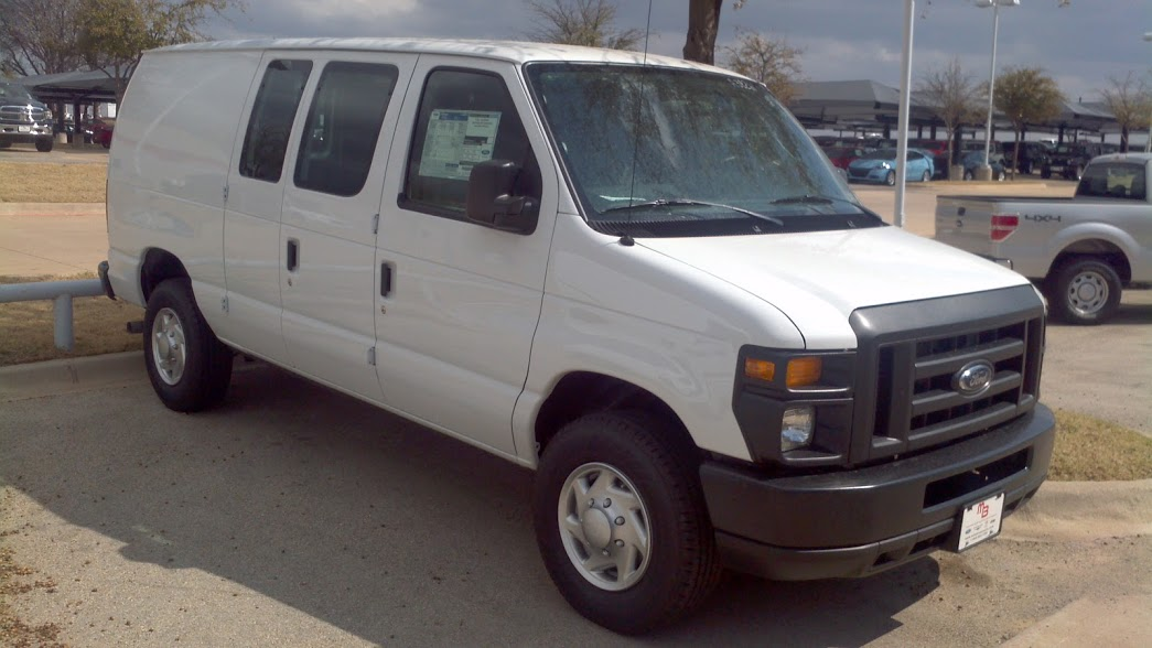 Used Cars Abilene Tx >> Texas Truck Deal - Ford Commercial Trucks F150, F250, F350, F450, F550, Chassis, Van, Transit ...