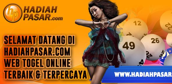 http://hadiahmarket.com/register?ref=pasarhadiah