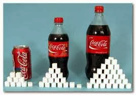 Risultati immagini per zucchero veleno