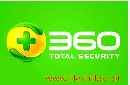 360 Total Security Offline Installer Free Download