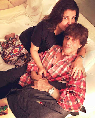 farah-khan-srk-birthday10