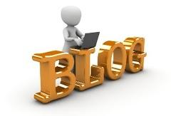 Panduan Lengkap Cara Membuat Blog di Blogspot Blogger