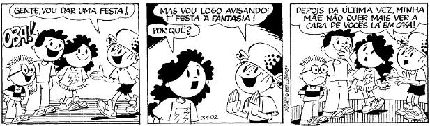 maluquinhoblogxandro11.png (617×182)