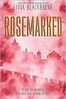 https://www.amazon.de/Rosemarked-Livia-Blackburne/dp/1484788559/ref=sr_1_1?s=books-intl-de&ie=UTF8&qid=1532937403&sr=1-1&keywords=rosemarked