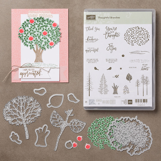 http://www.stampinup.com/ECWeb/ProductDetails.aspx?productID=144328&utm_source=olo&utm_medium=main-ad&utm_campaign=new-olo-homepage
