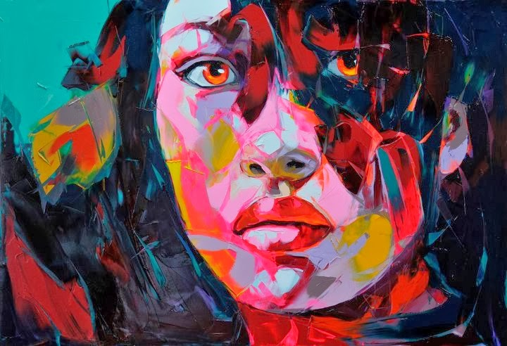 françoise nielly wikipedia deutsch