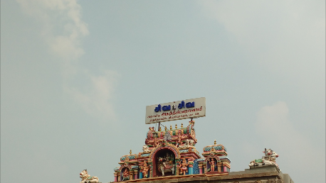 Agastheeswarar-temple-in-Villivakkam.png