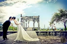 bali wedding photography package,bali wedding photography jasa,bali wedding photography bali photographer,gambar bali wedding photography,bali wedding photographer reviews,Bali Wedding Photography,