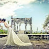 Jasa Foto Pernikahan di Hari Spesial Anda!