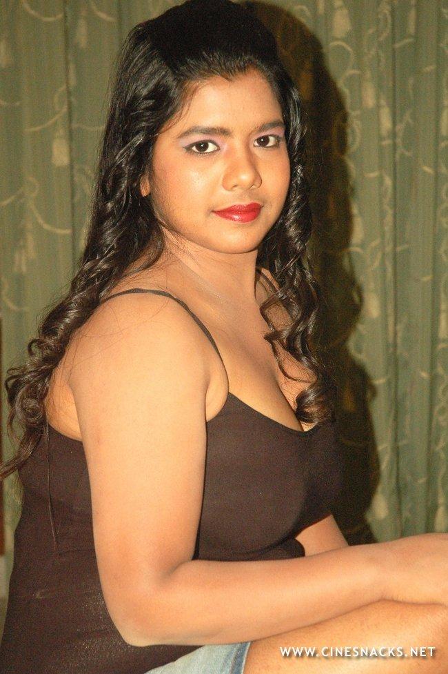 porn chubby hot tamil actress