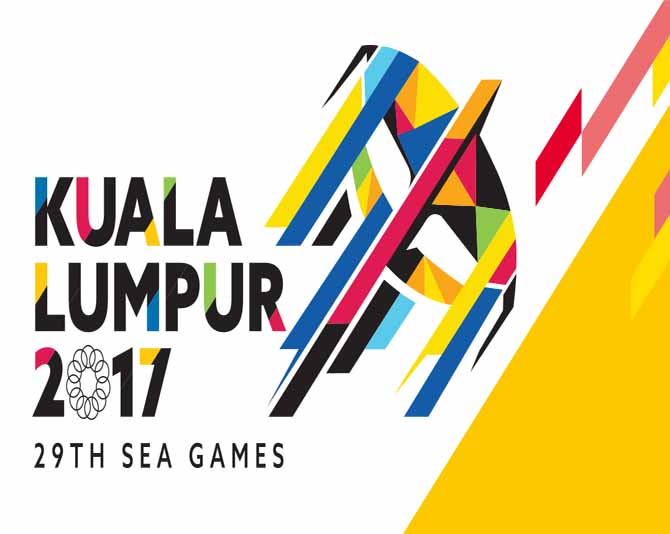 So Many Hands Theme Song For 29th Southeast Asian Games Kuala Lumpur 2017 Vincent Khor
