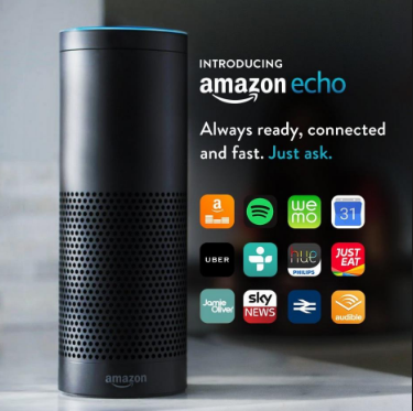 amazon-new-age-of-echo-gadget