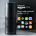 Amazon dispatches new age of Echo gadgets